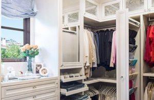 traditional-closet 2