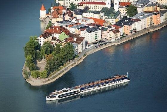http://omglifestyle.com/european-river-cruise/