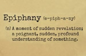 epiphany-word-nerd-definition-via-lawhimsy