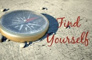 A self-discovery journey to find your purpose