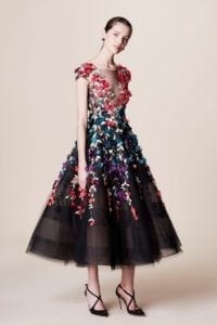 marchesa_couture_look01