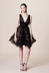marchesa_couture_look03