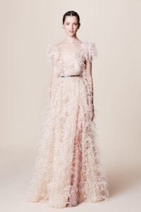 marchesa_couture_look04