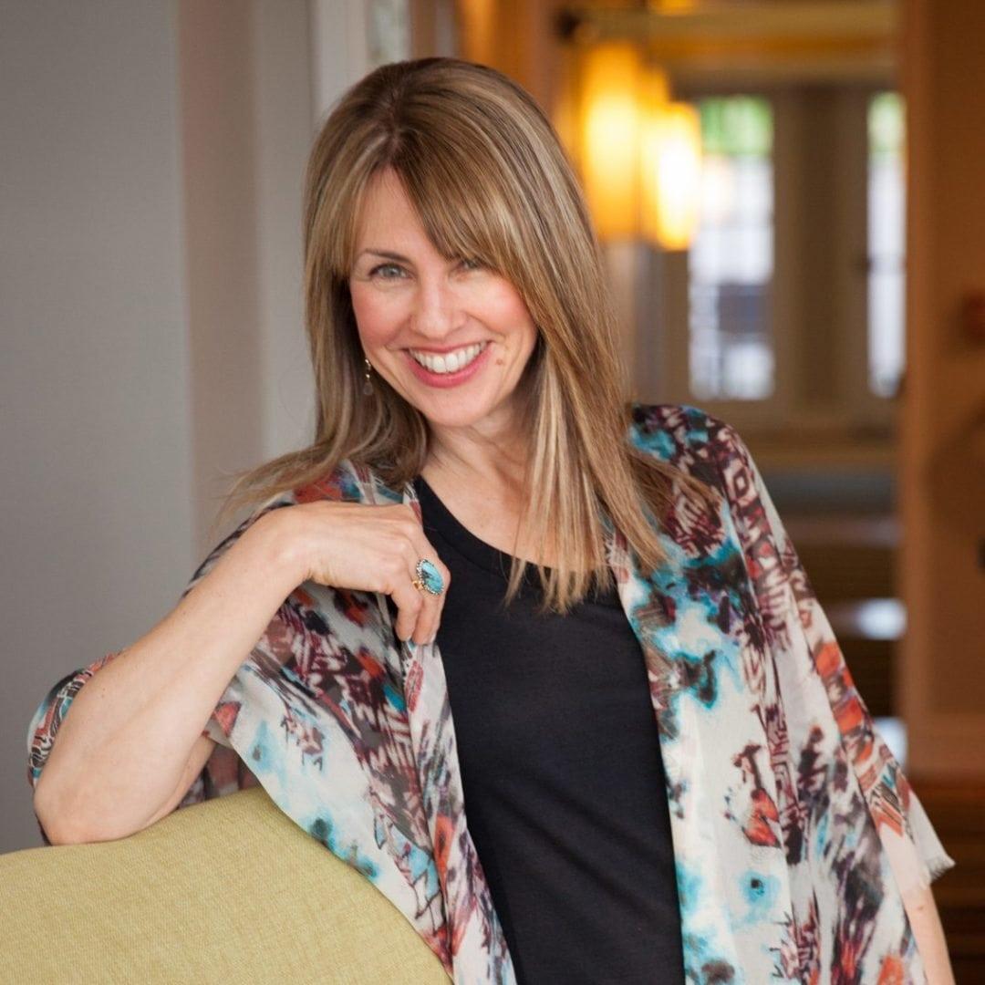 Susan Kanoff