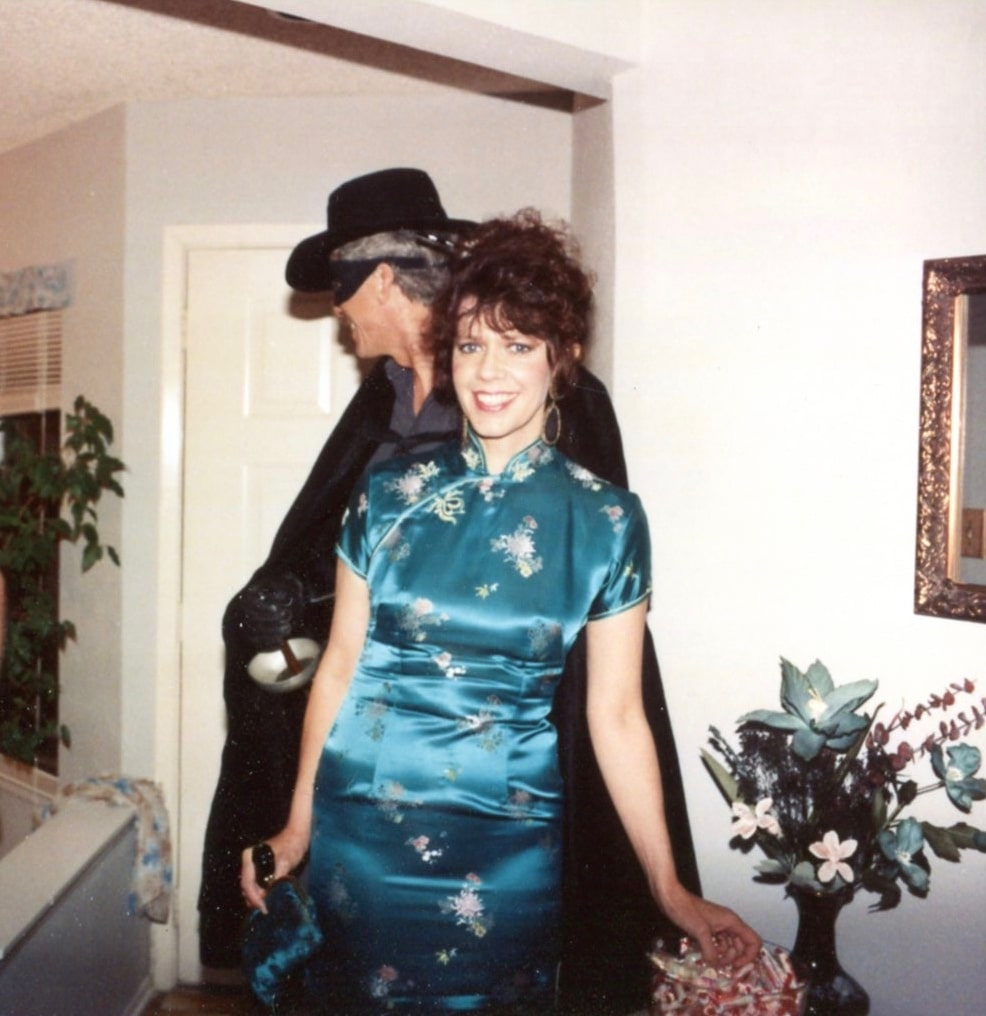 Over 60 dating in australia
